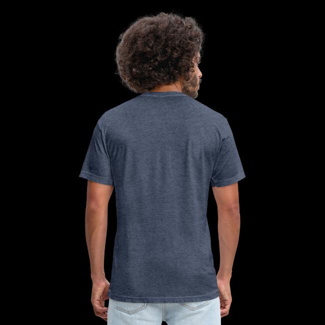 outcast x3 blue