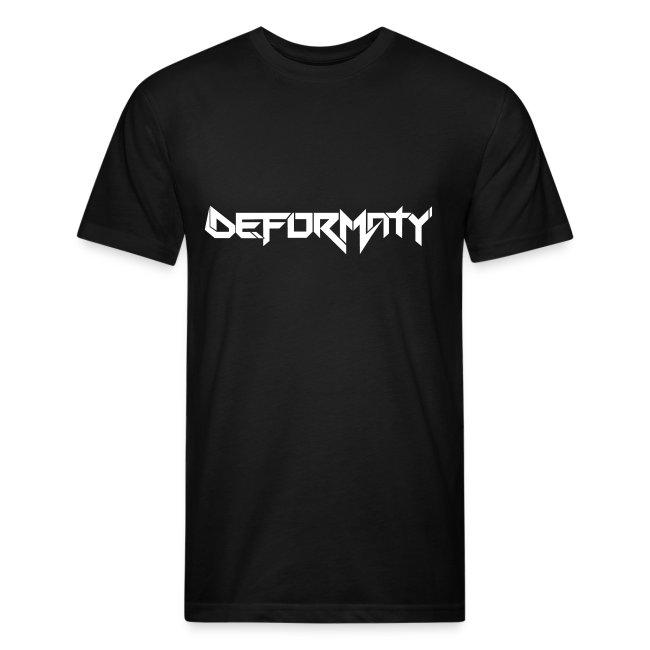 Deformaty Logo