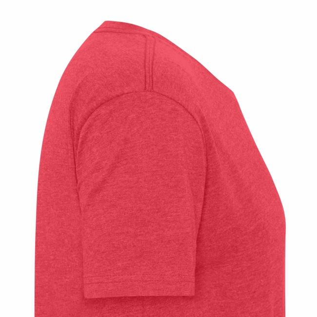 MX Gym Minimal Hat