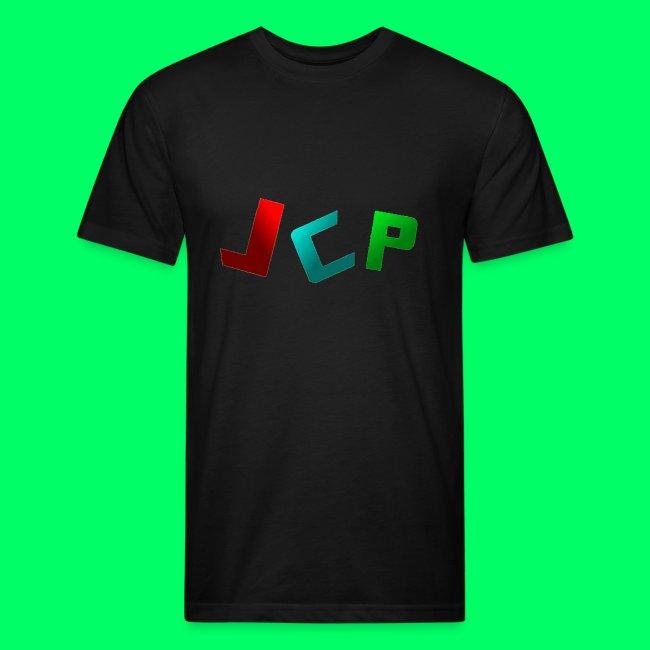 JCP 2018 Merchandise