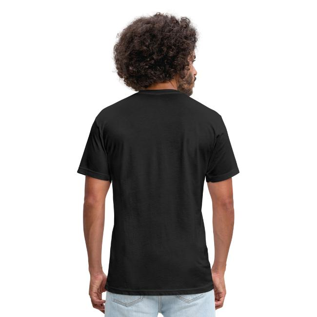 CONCISE SHORT SLEEVE - BLACK