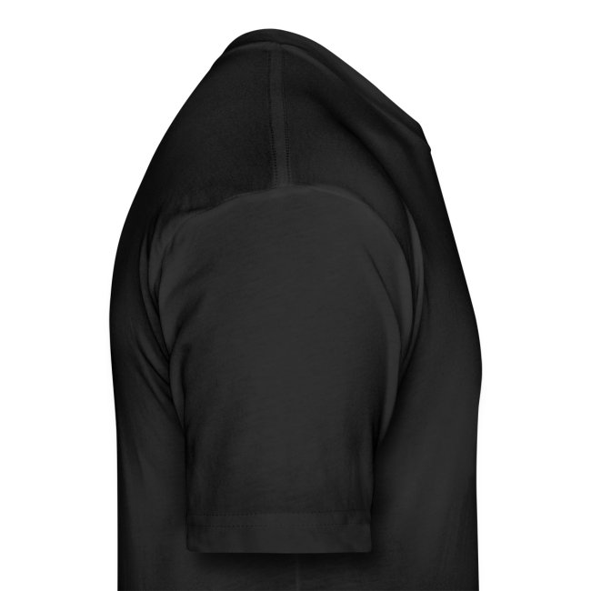 OPPW Structured Recruiters Apparel Black Series