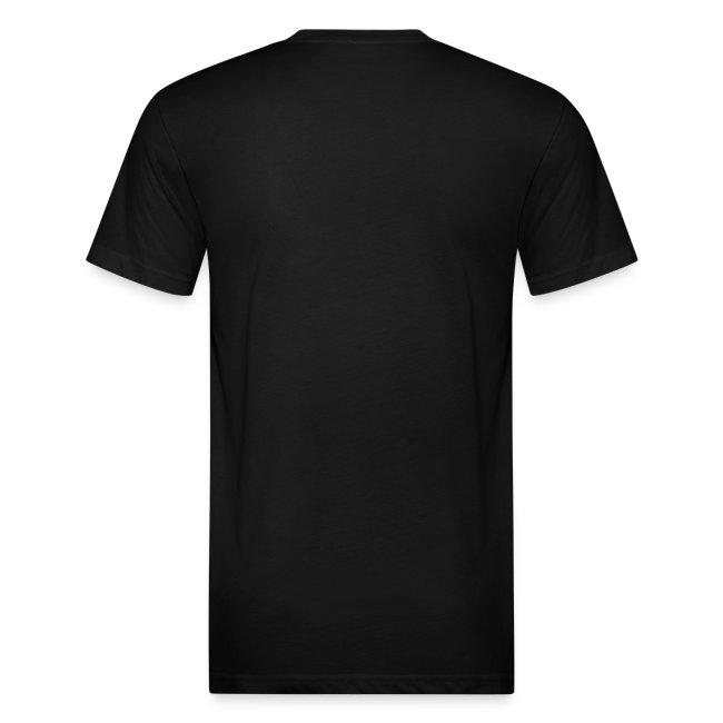 ChickenLover Box Logo T-shirt