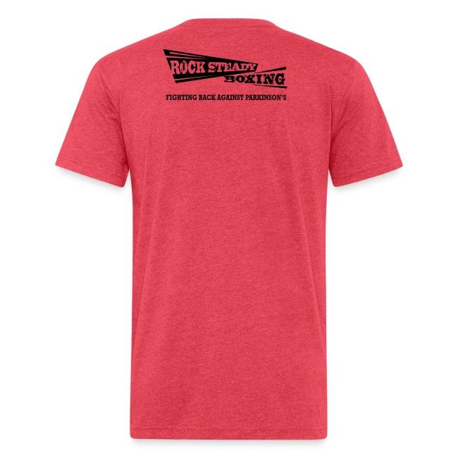 RSB T-shirt Dsgn4
