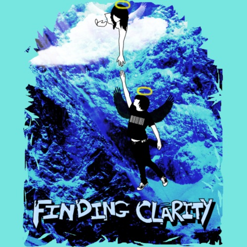 GOD IS GREATER THAN CANCER - Unisex Tri-Blend Hoodie Shirt