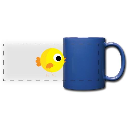 HENNYTHEPENNY1 01 - Full Color Panoramic Mug