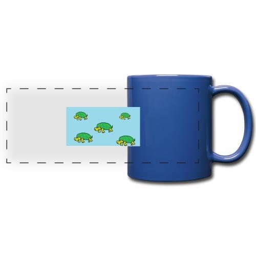 hib2 png - Full Color Panoramic Mug
