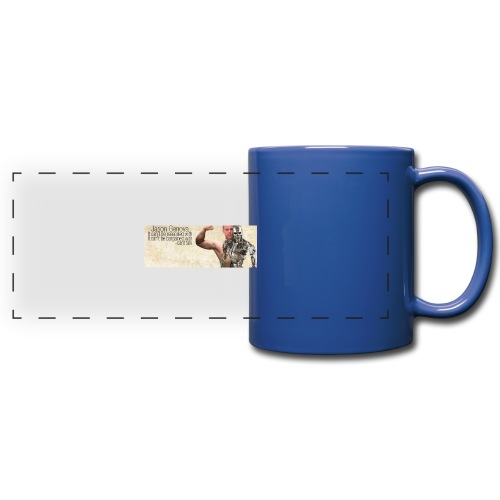 IMG_0418 - Full Color Panoramic Mug