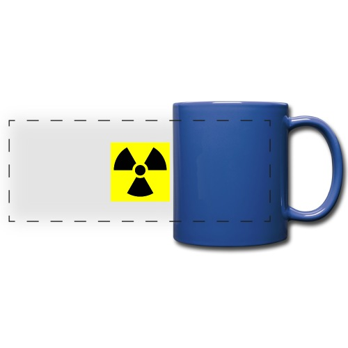 craig5680 - Full Color Panoramic Mug