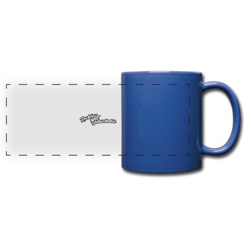 rau 01 - Full Color Panoramic Mug
