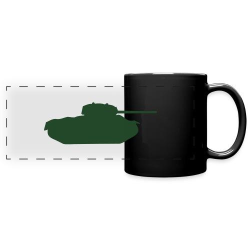 T49 - Full Color Panoramic Mug