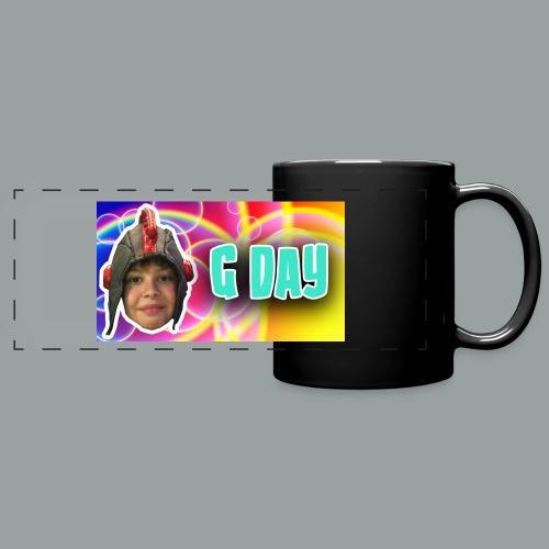 dont buy - Full Color Panoramic Mug