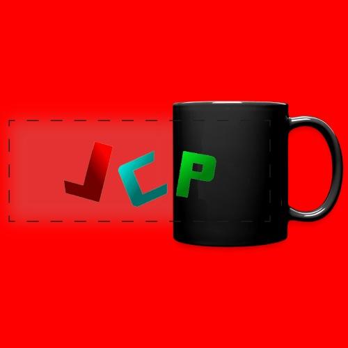 freemerchsearchingcode:@#fwsqe321! - Full Color Panoramic Mug