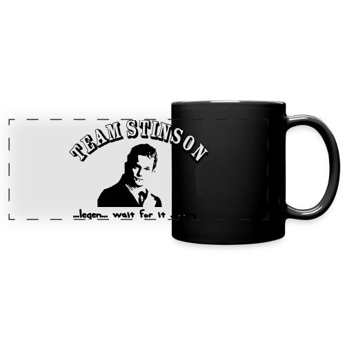 3134862_13873489_team_stinson_orig - Full Color Panoramic Mug