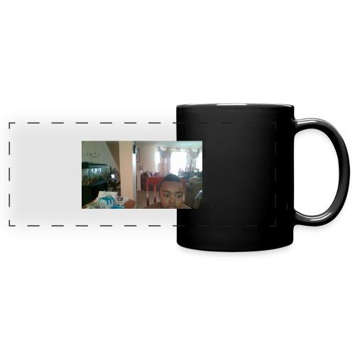 WIN 20160225 08 10 32 Pro - Full Color Panoramic Mug