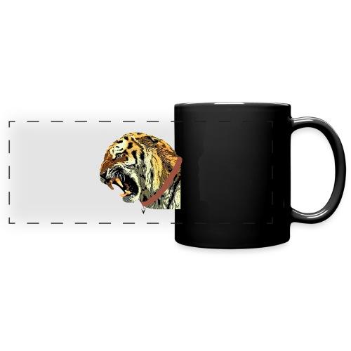 photo - Full Color Panoramic Mug