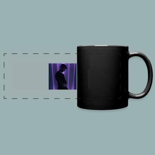 Europian - Full Color Panoramic Mug
