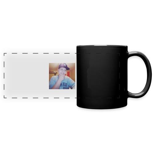 17882340 698823423635589 1995015826570215424 n - Full Color Panoramic Mug