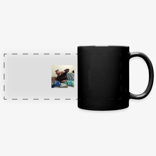 good meme - Full Color Panoramic Mug