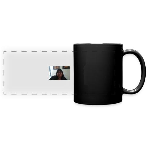 106CAB2C BEEA 430A 928F F00C1EF170E4 - Full Color Panoramic Mug