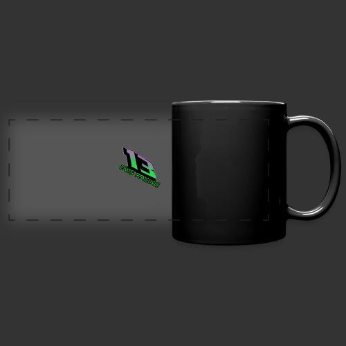 13 copy png - Full Color Panoramic Mug