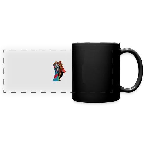 anjelicaPRO png - Full Color Panoramic Mug
