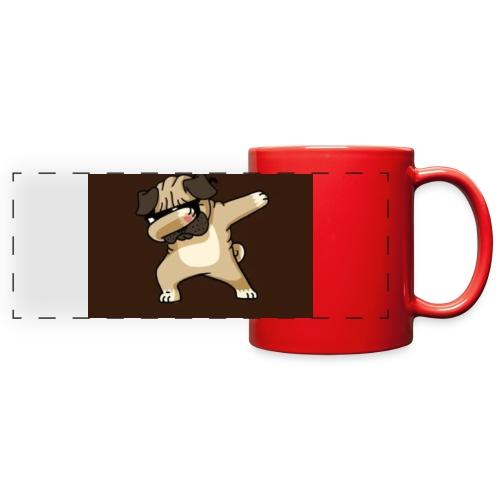 7FD307CA 0912 45D5 9D31 1BDF9ABF9227 - Full Color Panoramic Mug