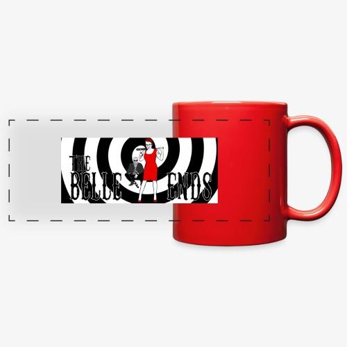 A1F52C3E 47DF 48C9 B616 35AA386F6493 - Full Color Panoramic Mug