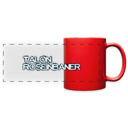 20171214 010027 - Full Color Panoramic Mug