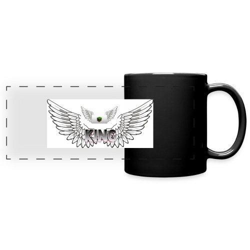 PicsArt_11-05-01-01-53 - Full Color Panoramic Mug