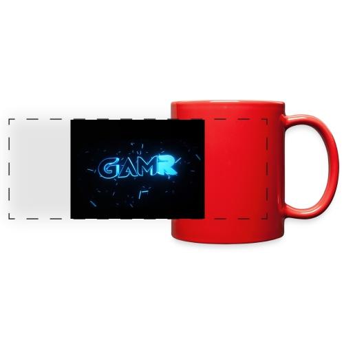 IMG 0443 - Full Color Panoramic Mug