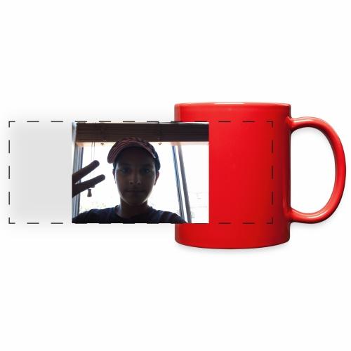 15300638421741891537573 - Full Color Panoramic Mug