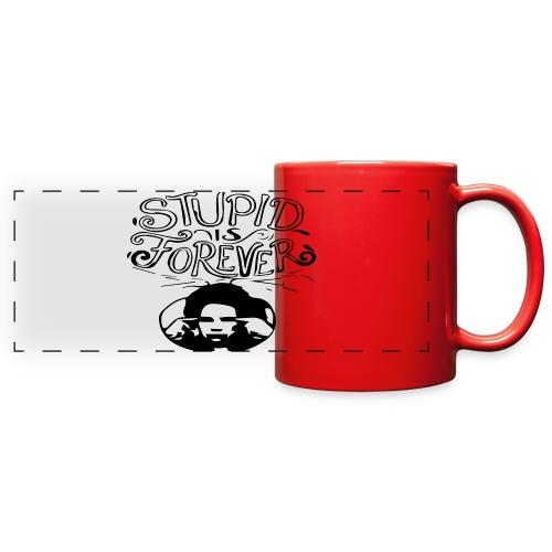 GSGSHIRT35 - Full Color Panoramic Mug