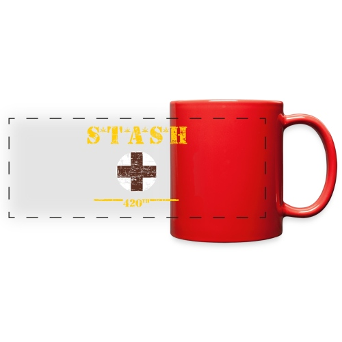 STASH-Final - Full Color Panoramic Mug