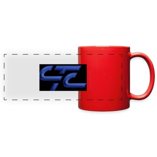 4CA47E3D 2855 4CA9 A4B9 569FE87CE8AF - Full Color Panoramic Mug