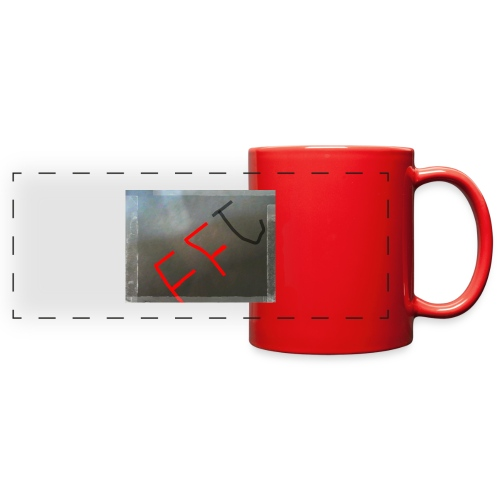 IMG 20180109 151422 953 - Full Color Panoramic Mug
