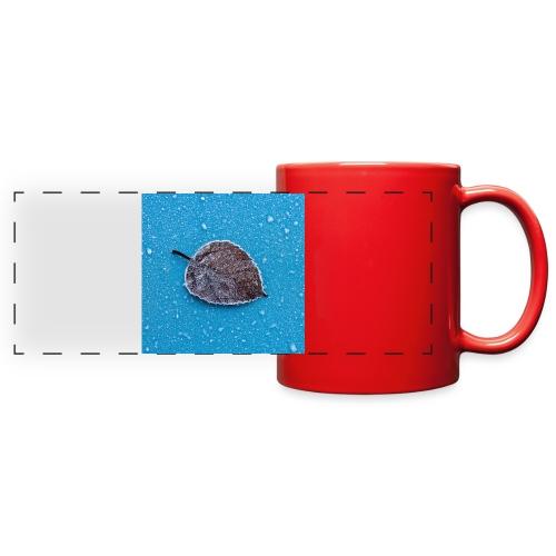hd 1472914115 - Full Color Panoramic Mug