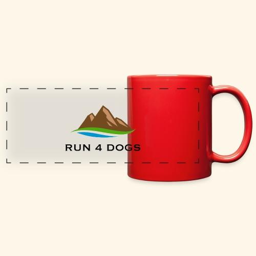 RFD 2018 - Full Color Panoramic Mug