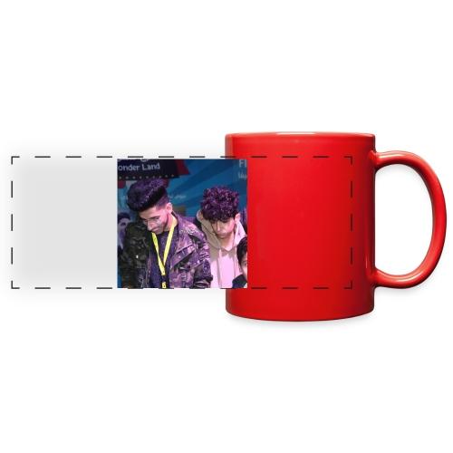 16789000 610571152463113 5923177659767980032 n - Full Color Panoramic Mug