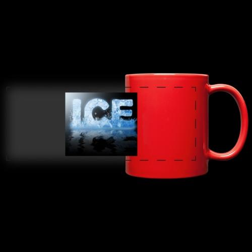 CDB5567F 826B 4633 8165 5E5B6AD5A6B2 - Full Color Panoramic Mug