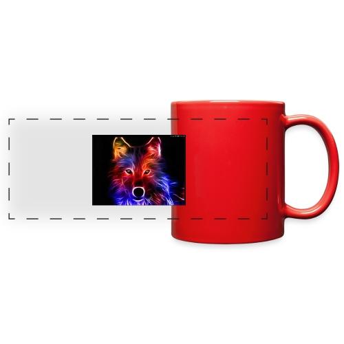 Screenshot 20171205 025459 - Full Color Panoramic Mug