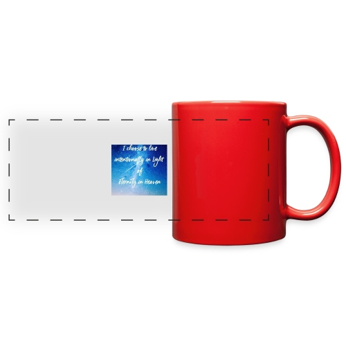 20161206_230919 - Full Color Panoramic Mug