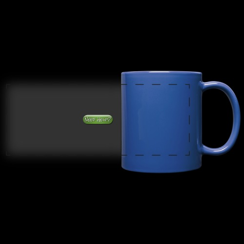 IMG 0448 - Full Color Panoramic Mug