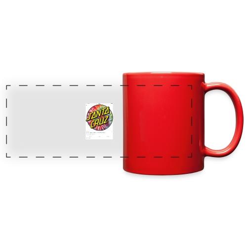 IMG 0102 - Full Color Panoramic Mug
