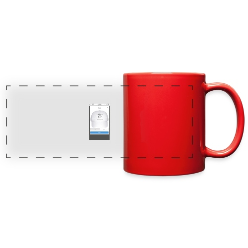 EDA4BA7C 6C7F 4E9D 8C41 12B04D13CE6B - Full Color Panoramic Mug