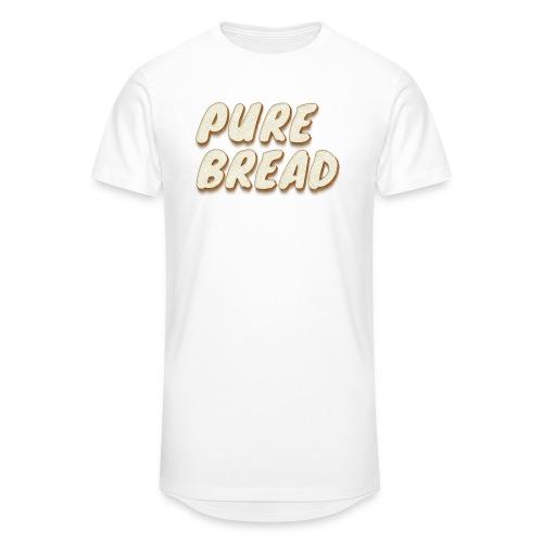 Pure Bread - Unisex Oversize T-Shirt