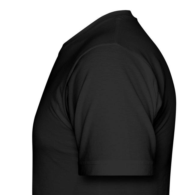 black on black 01