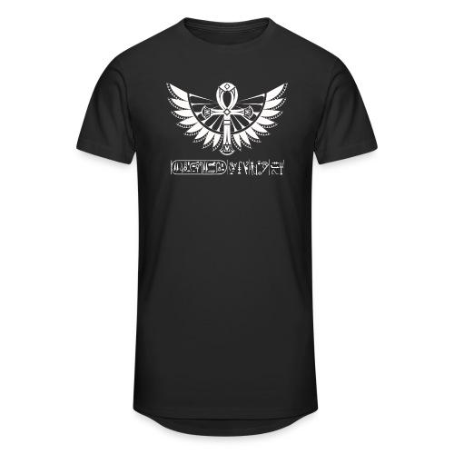 Ankh - Unisex Oversize T-Shirt
