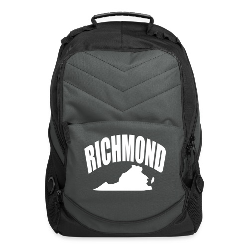 RICHMOND - Computer Backpack