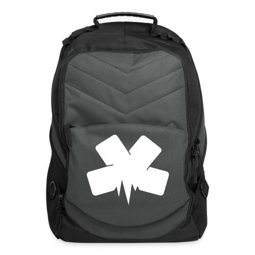 Tote Bag - Computer Backpack